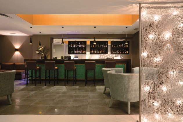 Hotel Eurotel Altura - Altura thumb-3