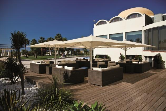 Hotel Eurotel Altura - Altura thumb-2