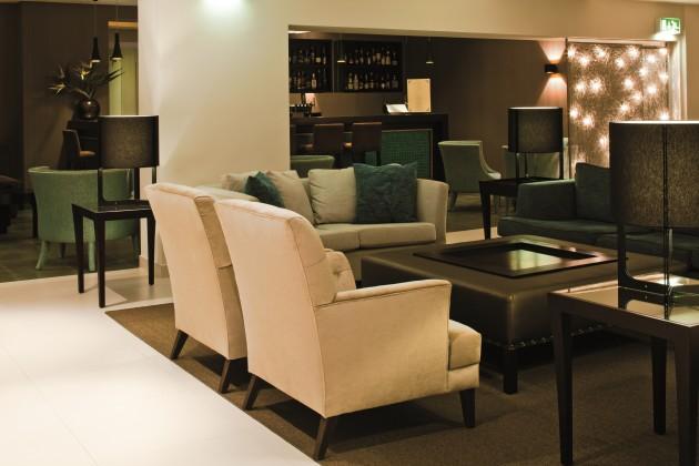 Hotel Eurotel Altura - Altura thumb-4