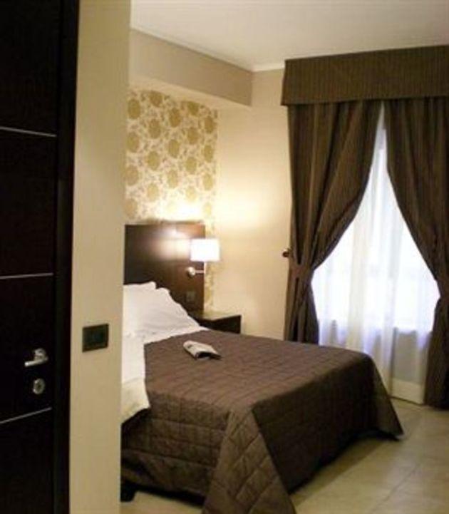 Hotel Seven Kings Relais thumb-2