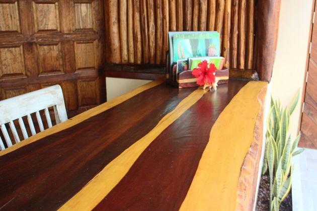 hotel casa santiago tulum partir de 59. Black Bedroom Furniture Sets. Home Design Ideas