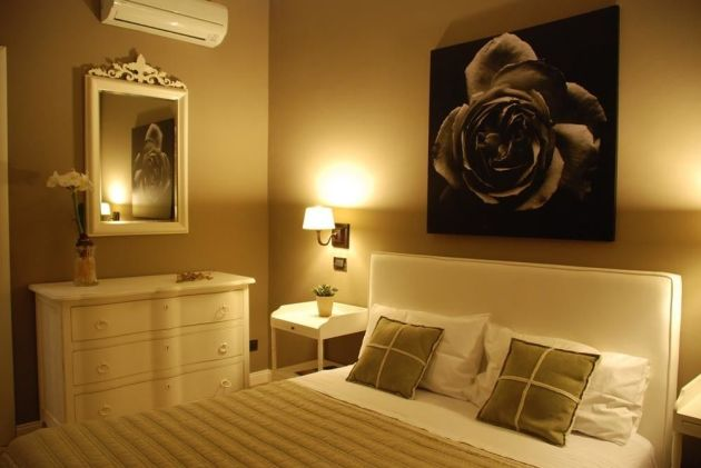Maxim Bed And Breakfast Suite Rooms B&B (Palermo) from £97 ...