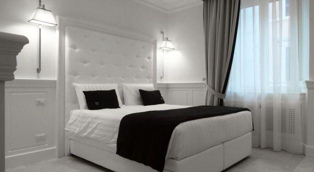 Hotel Tito 1