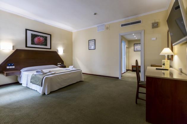 Hotel Macia Gran Lar thumb-4