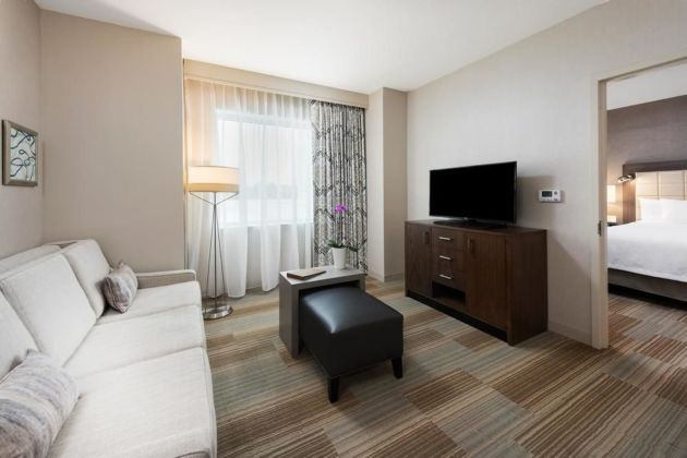 Homewood Suites By Hilton Miami Dolphin Mall Hotel thumb-4