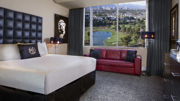 life at the two vegas strip suites las view blogs suite mandarin bedroom hotels oriental