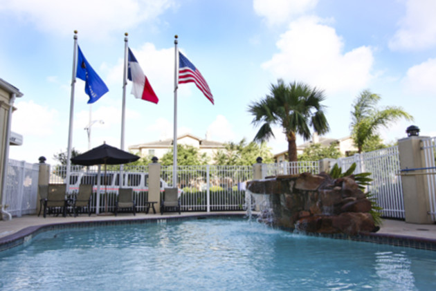 Hilton Garden Inn Houston/galleria Area Hotel Thumb 4
