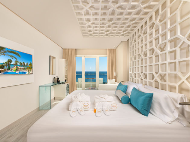 Hotel Amare Marbella Beach - Adult Only thumb-4