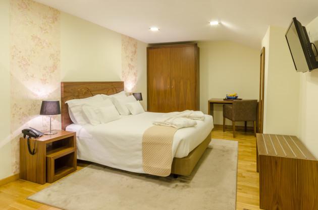 Hotel Borges Chiado Hotel 1