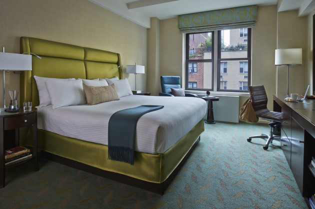 shelburne nyc hotel new york from 170
