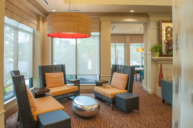hilton garden inn pensacola airport medical center hotel thumb 4 - Hilton Garden Inn Pensacola