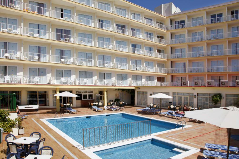 Venezia - Linda Hotel