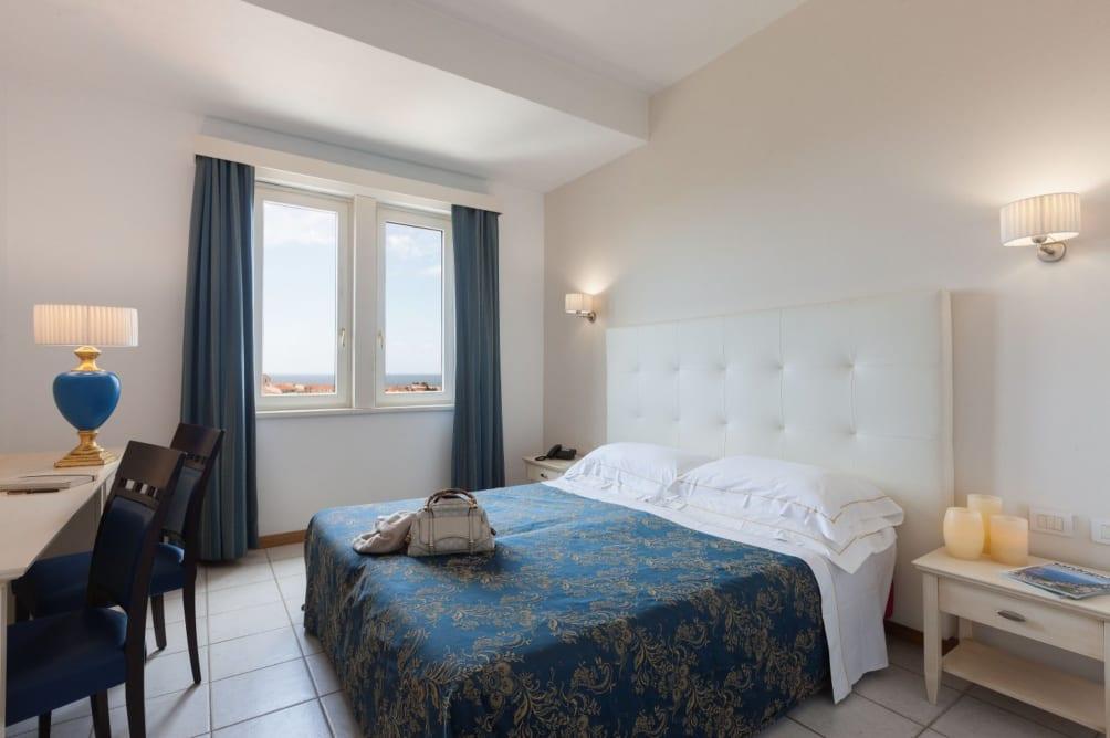 Torino - Hotel Catalunya