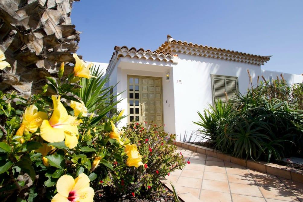 Napoli - Royal Tenerife Country Club by Diamond Resorts