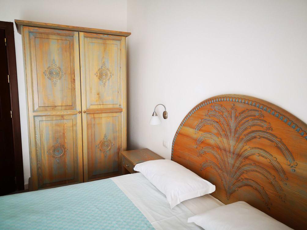 Torino - Alghero Vacanze Hotel