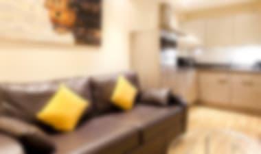 Hotel Appartements modernes près de la gare de Haymarket et du centre-ville
