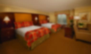 HotelComplejo moderno a 5 minutos de Universal Orlando