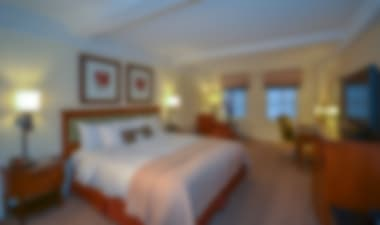 HotelHotel spazioso, elegante e sofisticato a Midtown