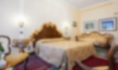 HotelHistórico hotel de 4 estrellas cerca de Ca Pesaro