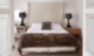 HotelLujoso hotel de 5 estrellas con increíbles vistas de Cardiff