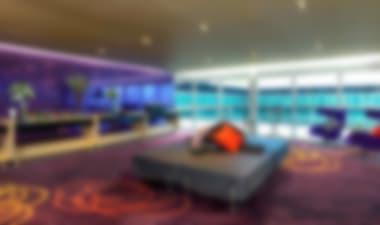 Buchen Sie ein Resort-Hotel auf dem Siam Square