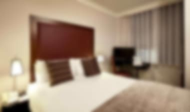 Contemporary 4-star hotel near Earls Court Hotel
