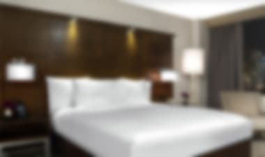 Hotel 4-star boutique hotel at New York's Times Square