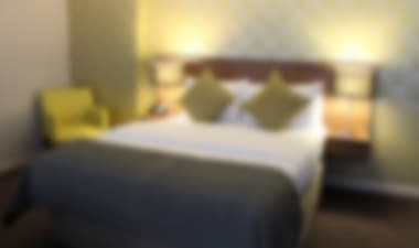 4 Star 19th Century Hotel near to Paddington and Lancaster Gate Hotel
