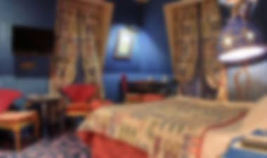 Hotel Boutique 4-star hotel close to the Sacre Coeur