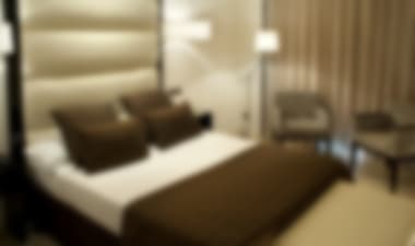 Hotel Deluxe hotel great for business or leisure trips