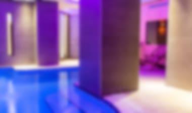 Hotel Suite hotel a 4 stelle nella periferia di Istanbul