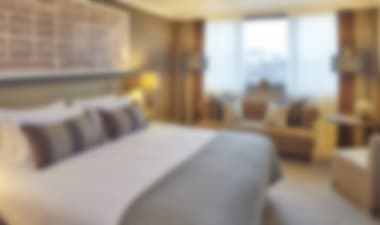 Edinburgh Hotels From 40 Cheap Hotels Lastminute Com