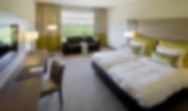 HotelModerno hotel al norte de Dusseldorf