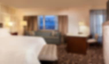 HotelModern 3-star hotel close to Fenway Park