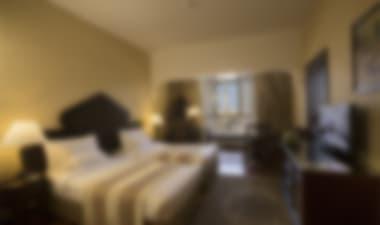 Hotel Award-winning 4 star hotel in Bur Dubai