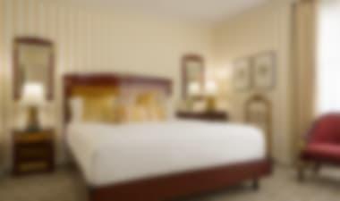 Hôtel 4 étoiles chic et convivial à quelques pas de Union Square shopping