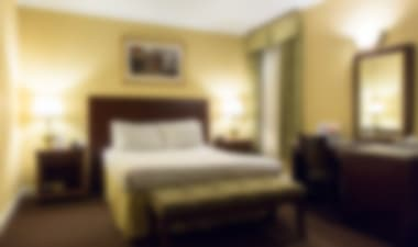 Hotel Classically Decorated 3-star Hotel In Central Manhattan With Free Breakfast