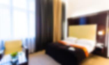 HotelMagnifico design hotel a Vienna