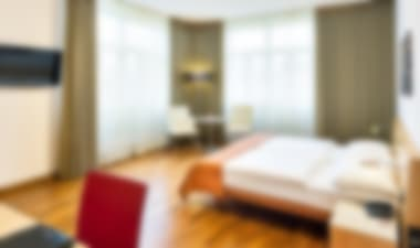 Vienna Hotels From 22 Cheap Hotels Lastminute Com