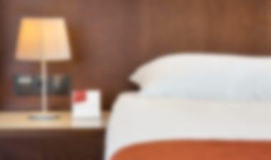 HotelElegant, high-end 4-star hotel in Vienna