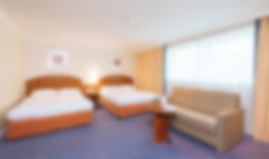 Modern 4-star hotel just a short drive from Gatwick Airport Hotel