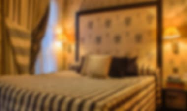 Hotel Stylish 4-star hotel close to Jardin des Plantes