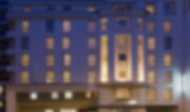 HotelTranquillo hotel vicino alla Torre Eiffel