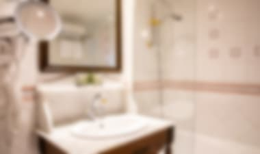 Hotel 19th Century, traditional 4-star hotel with easy access to Champs Elysees