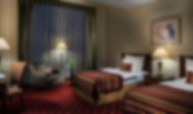 HotelHotel in stile Art Nouveau a 5 minuti da piazza Venceslao