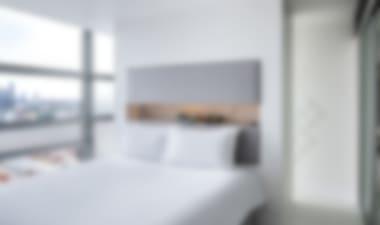 HotelHotel de lujo cerca de Stephansdom con spa y famoso bar de la ciudad
