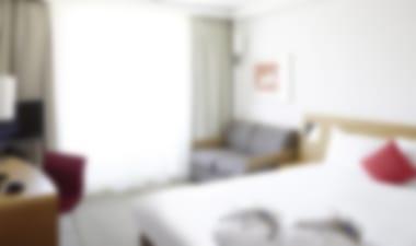 Hotel Stylish 4-star hotel in the heart of Barcelona