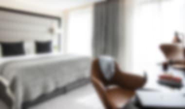 Hotel Elegantes Hotel im Herzen der Stadt