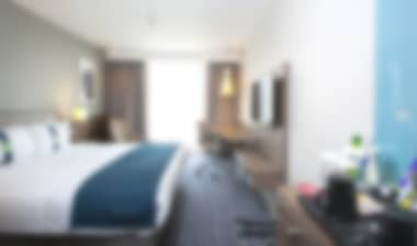 Hotel Great Rates For Modern Hotel In West London