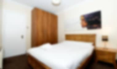 Hotel Spacious Apartments Just A Short Walk From Temple Bar